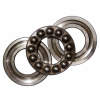 51307 Thrust Bearing FAG 35x68x24